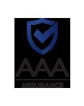 aaa assurance logo