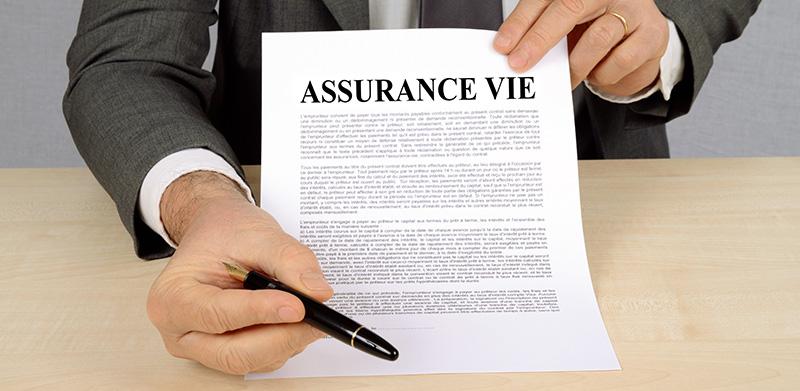 assurance vie 4